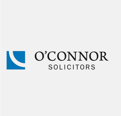 O'Connor Solicitors