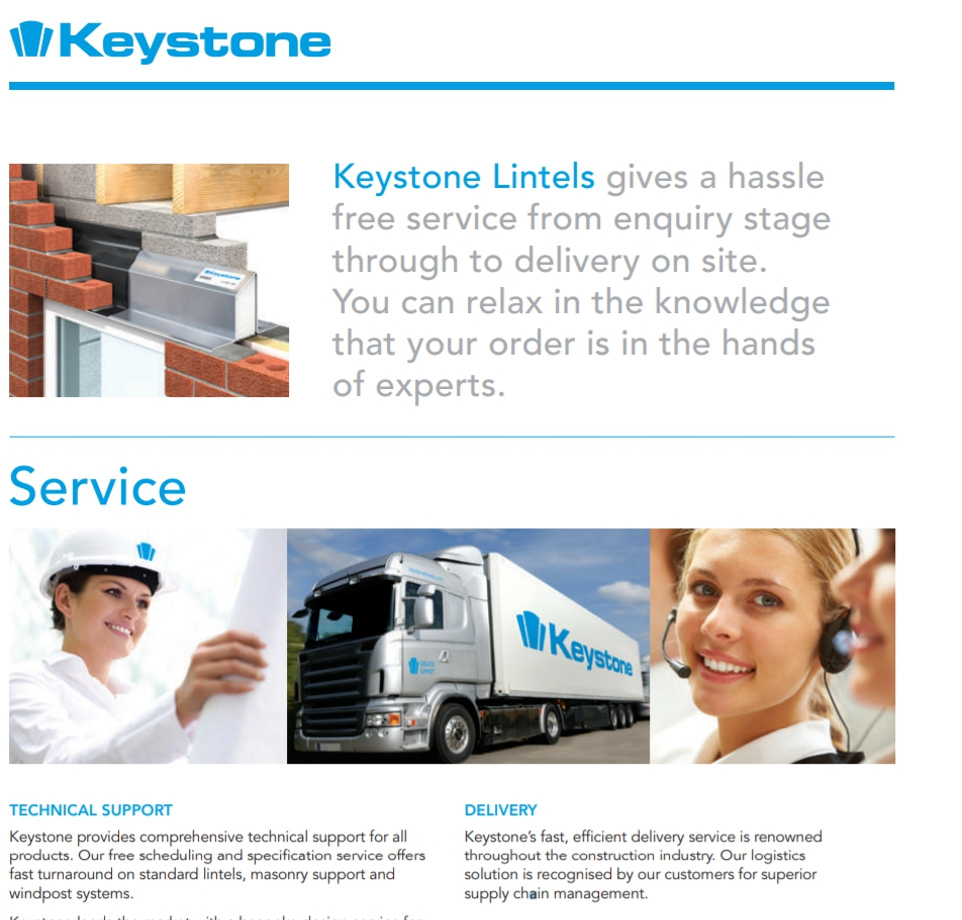 Keystone Group