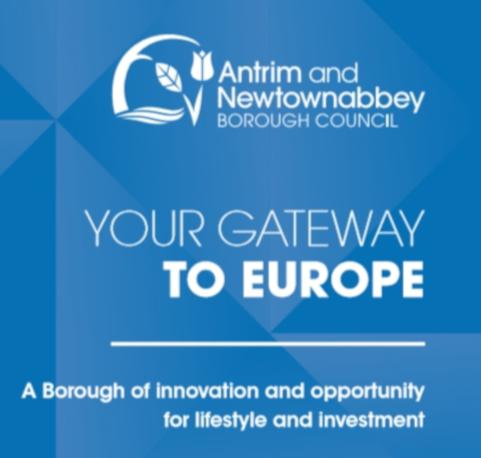 Antrim & Newtownabbey Borough Council