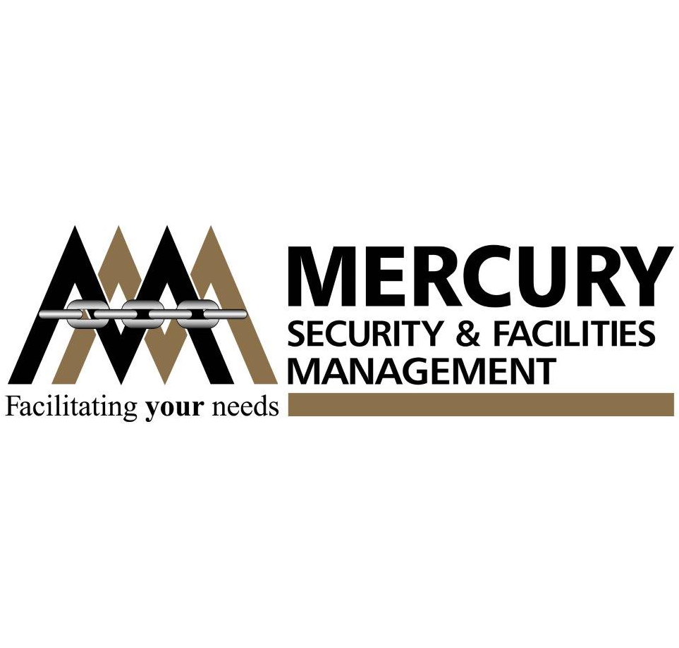Mercury Security & Facilities Management